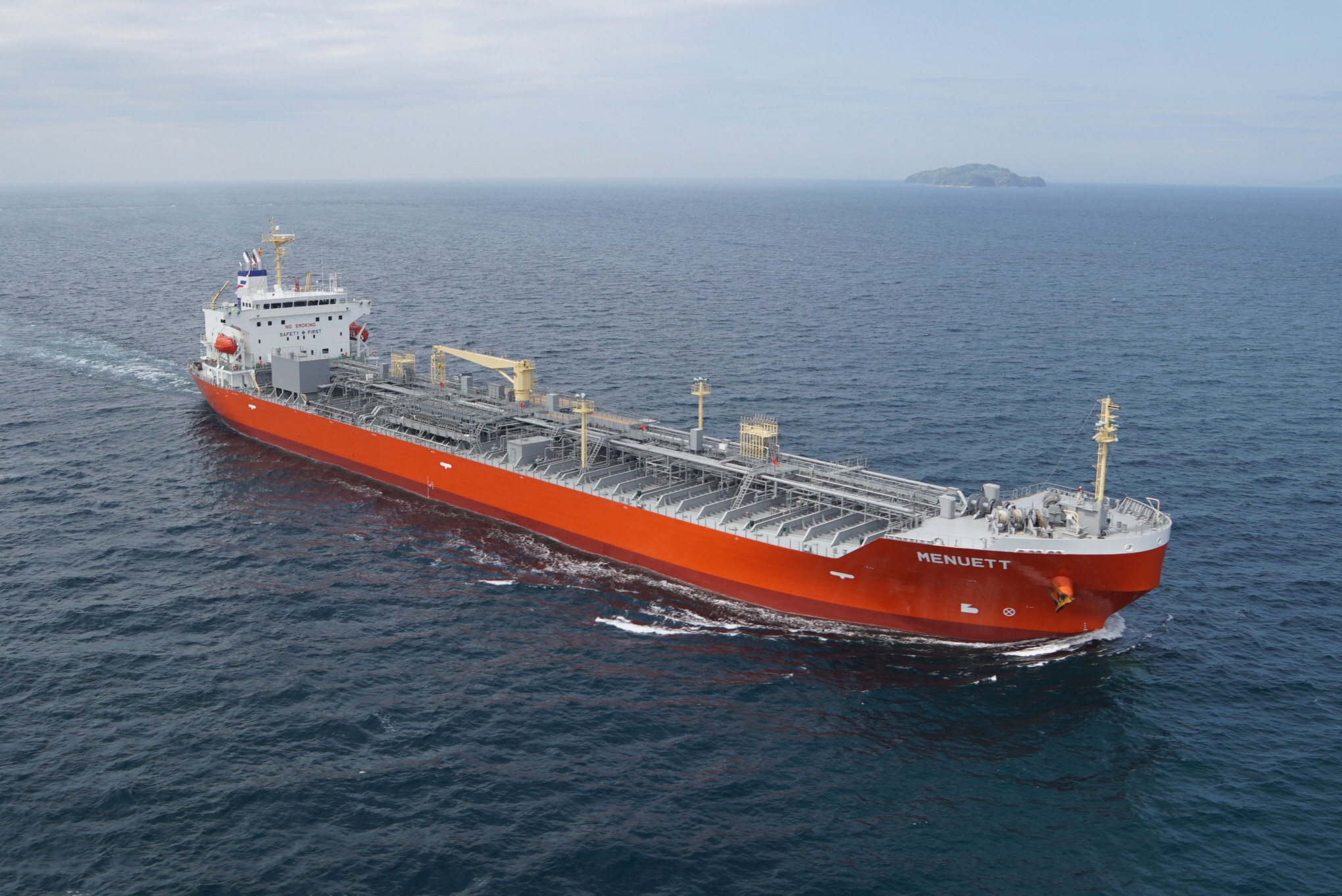Home | MOL Chemical Tankers